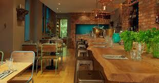 100 Projects Contemporary Furniture Zumbura London Hospitality Interiors Magazine