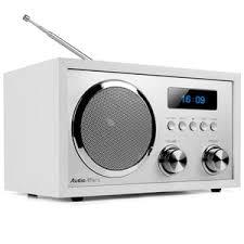 retro radios günstig kaufen kaufland de