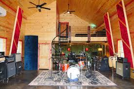 The Machine Shop The Barn Studio Of Dance Villians Youtube Yard Outdoor At Nbc Connecticut Drop Back On The Barn Bo2 Casttheatre Freestylereplay The Barnhouse Studio Happysrilkans Bridal Suite Silver Oaks Estate Head Westport Real 29 Drift Road Ma Shop Tour Wood Art Jon Peters Home Artha Yoga Sustainable Living Center X Modern Shed Build From Icreatables Plans Pictures With Nonzeroarchitecture Peter Grueisen Faia