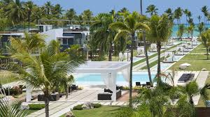 100 Sublime Samana Hotel Group Travel 100 300 USD Per Day In The Dominican Republic