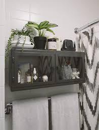 Best Plant For Windowless Bathroom by Plastic Plants Zero Shame Door Sixteen