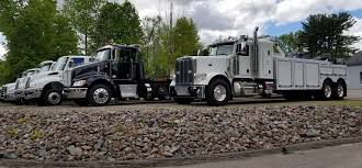 100 Ebay Trucks For Sale Used Crawford Truck S Lancaster MA Specializing In Jerr