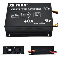 Electric Convertor Power Inverter Transformer For Car Bus Truck ... Uhaul Introduces Lfservice Using Your Smartphone Camera How To Install A Cell Phone Signal Booster In Truck Weboost And Accsories At Tintmastemotsportscom Best Bury Cp1100 Ptp Distributions Point To Magnetic Auto Car Mount Rear View Mirror Gps Holder Forks Police Recover Stolen Forks1490com Cloudbased Scale Software Fastweigh 10 Find Perfect Load In Less Time With Uber Freight Phones N Alarms Ntsb Calls For Commercial Driver Cell Phone Ban Cigarette Lighter Adapter Dual Usb Motorcycle Mobile