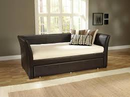 Pop Up Trundle Bed Ikea by Furniture Fill Your Home With Cheap Daybeds For Charming Home