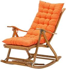 Bseack Rocking Chair, Solid Wood With Footrest Folding Nap Nap Nap ... Rocking Chairs Patio The Home Depot Decker Chair Reviews Allmodern New Trends Rocking Chairs In Full Swing Actualits Belles Demeures Shop Nautical Wood Free Shipping Today Overstock Solid Oak Plans Woodarchivist Parts Of A Hunker Outdoor Wooden Chair Plans Ana White Glider Red Barrel Studio Cinthia Wayfair Design Guidelines How To Make An Adirondack And Love Seat Storytime By Hal Taylor