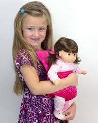 Dolls World Doll Carrier Mr Toys Toyworld