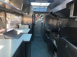 Modern Truck – 3 Deep Fryers, 2 Burners, & 1 Oven – The Food Truck Group Rent A Food Truck Home Facebook Keep Calm And On Party Ideas Pinterest Truck Contract Example Sample Lease Page 1 Lovely Food Rental From To Brick Mortar By American Chef Supply Issuu The Lalit Company Official Website Food Truck Rentals Group Exclusive Features Of Hiring The Refrigerated Rentals Submit El Charro Whats In A Washington Post Rms Rentals On Twitter Trucks Find Permanent Home Mega Cone Creamery Kitchener Event Catering Ice Cream Trucks For Wedding Fresh Canada Buy Custom