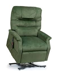 lift chairs recliners home medical equipment