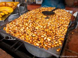 traditional cuisine ecuadorian food typical traditional cuisine