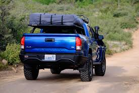 Featured Vehicle: ARB 2016 Toyota Tacoma – Expedition Portal The Silver Surfer Toyota Tacoma Kauai Ovlander Climbing Stunning Truck Tents Bed Pickup Tent Tundra Sportz Series Amazoncom Guide Gear Full Size Sports Outdoors Long Rv And Camping Explorer Hard Shell Roof Top Outhereadventures Overland Build With Tent Price From 19900 Isk Per Day Napier Mid Short 57 Featured Vehicle Arb 2016 Expedition Portal New Luxury Rooftop For Toyotas Lamoka Ledger Iii Cvt Highland Outfitters