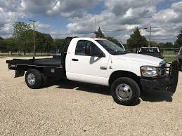 2007 Dodge Ram 3500 4x4 KW&F Bale Bed For Sale In Greenville, TX 75402 Dodge Ram 3500 Reviews Research New Used Models Motor Trend Tdy Sales 52891 Black 2012 Laramie Longhorn Mega Cab Truck Crew White 12k Miles Diesel 1997 Dodge Ram 4x4 Madison Cummins 12v Diesel 5 Speed Trucks Sale Car Autos Gallery 2007 4x4 Lifted On Alcoa 225 For Heavy Duty In Hillsboro Or 2017 Overview Cargurus For Sale 1995 Slt Laramie 59 Turbo