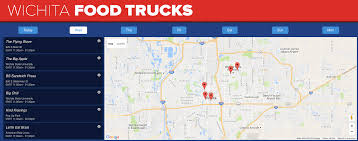 Wichita Food Truck Coalition Launches Interactive Map | KMUW Food Trucks Are Out After Bar Close In Minneapolis But Only For The La Trucks Map Ludo Truck Clicktourinfo Location The Columbus Festival Isometric Brussels On Behance Maps Not A New Idea Talk Searching Rodeo Dtown Christiansburg Inc Worlds Best Tour Popular Austin Pearltrees Vancouver Halloween Parade Expo Oct 0407 2018 Street Eats Hungrywoolf Bg Cartel