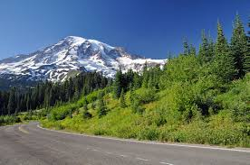 100 Pacific Road The Perfect 14day Northwest Road Trip Itinerary