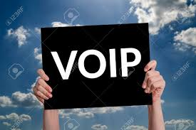 VOIP (Voice Over Internet Protocol) Card With Cloud Background ... Voice Over Ip And Consulting Welcome To Inllisofttech Over Internet Protocol Clip Art Cliparts Sigma Wifi Provides Voip Technology Ip Telephony Voip Stock Vector 742673587 Shutterstock Explained In Under A Minute Nelson Kattula Computer Science Nxld89 Protocolpdf V O I P Teknologi Informasi The Evolution Of Youtube Cara Instal Sver Dengan Candor Infosolution