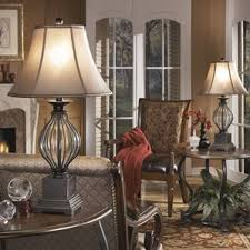 Set Of Tall Table Lamps by Table Lamps You U0027ll Love Wayfair
