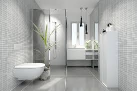 das kostet das deutsche durchschnitts bad badezimmer