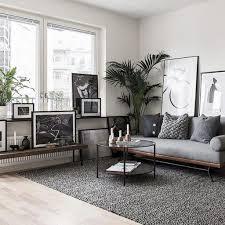 38 amazing scandinavian living room decor ideas