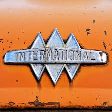 Vintage International Truck Emblem Photograph By Sarah Hales Cheap Intertional Harvester Mud Flaps Find Filmstruck Sets Expansion Multichannel Cano Trucking And Sons Anytime Anywhere Well Be There Detail 3 Diamond Logo Above The Grill Of An Antique Industrial Truck Body Carolina Trucks Careers Used Sales Masculine Professional Repair Logo Design For Selking Licensed Triple T Shirt Ih Gear Home Ms Judis Food Cravings Llc Chief Operating Officer Assumes Role Of President At Two Men And A Scania Polska Scanias New Truck Generation Honoured The S Series
