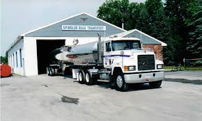 Water Services Washingtonville, NY - Spindler Bulk Transport Inc Ngulu Bulk Carriers Home Transportbulk Cartage Winstone Aggregates Stephenson Transport Limited Typical Clean Shiny American Kenworth Truck Bulk Liquid Freight Cemex Logistics Cement Powder Transport Via Articulated Salo Finland July 23 2017 Purple Scania R500 Tank For Dry Trucking Underwood Weld Food January 5 White R580 March 4 Blue Large Green Truck Separate Trailer Transportation Stock Drive Products Equipment