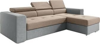 canapé convertible petit format canape d angle petit format canapac dangle dans le salon pour plus