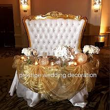 Lovely Simple Wedding Reception Decorations black ires