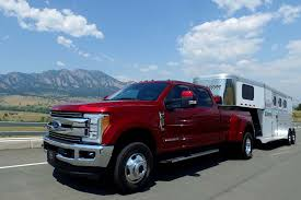 2017 Ford F-Series Super Duty Review 2012 Ford F550 67l Diesel 4x4 Flatbed Must See News Reviews Msrp Ratings With Amazing Images Baddest Diesel Truck On Sema2015 Gallery Photos 1869 2017 44 Gas W 19 Century 10 Series Alinum F350 450 And 550 Chassis Cab Added At Ohio Plant New 2016 Regular Dump Body For Sale In Quogue Ny 2008 Used Super Duty Drw Cabchassis Fleet Lease Cash In Transit Vehicle Inkas Armored Youngstown Oh 122881037 Cmialucktradercom Hd Video Ford Xlt 6speed Flat Bed Used Truck A Jerr Dan Steel 6 Ton Filecacola Beverage Truck Chassisjpg Wikimedia