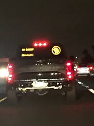 100 Cool Decals For Trucks Max Tani On Twitter Its Almost 2018 And Cool Truck Decals Are 1