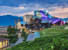 100 Best Houses Designs In The World Frank Gehry Buildings And Architecture Architectural Digest