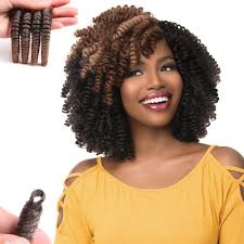 2019 New Style Curlkalon Braids 8 Inch Ombre Jumpy Jamaican Roots Curl  Crochet Rebound Synthetic Hair Extension For Fashion Women From ... How To Do 2 Simple Braids On Thin Hair Savana Jerry Curl No Talk Through The 60 Day Grow Your Fro Protective Style Challenge Week 20 Rootspack Short Crochet Curlkalon Curly Synthetic Weaves Lbduk Discount Code House Of Beauty Promo Jamaican Bounce Twist Wand 8inch Bouncy Pre Loop Exteions Braiding Canada Hairstyles For Curlkalon Curlkalon Twitter Pin By Shelly Thunder On Curls Natural Hair Styles To Twa Review Beauty Tips Diva Cute Coily Toni Details About 10 Inch Spiral