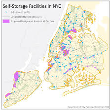 Presentation - May 22, 2017 New Yorks Mapping Elite Drool Over Newly Released Tax Lot Data Wired A Recstruction Of The York City Truck Attack Washington Post Nysdot Bronx Bruckner Expressway I278 Sheridan Maximizing Food Sales As A Function Foot Traffic Embarks Selfdriving Completes 2400 Mile Crossus Trip State Route 12 Wikipedia Freight Facts Figures 2017 Chapter 3 The Transportation 27 Ups Ordered To Pay State 247 Million For Iegally Dsny Garbage Trucks Youtube