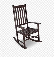 Ladder-back Chair Png Clipart - Black Rocking Chair Png ... Isla Wingback Rocking Chair Taupe Black Legs Safavieh Outdoor Living Vernon White Rar Eames Colby Avalanche Patio Faux Wood Rapson Amazoncom Adults For Heavy People Clips Monet Rattan Rocking Chair Base Pp Ginger