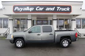 Used 2011 Chevrolet Silverado 1500 LT Crew Cab 4X4 5.3L Power Seat ... Santa Bbara Ipdent 92016 By Sb Issuu Car Thefts In Slo County A Stolen Vehicle Every 24 Hours The Tribune Mediagazer Craigslist Pulls All Personal Ads After Passage Of Sex 7282016 Used 2011 Ford Ranger Xlt Near Federal Way Wa Puyallup And Truck 2006 Toyota Cars For Sale Nationwide Autotrader Battle The Beaters Pdf Does Reduce Waste Evidence From California Florida Buyer Scammed Out 9k Replying To Ad Abc7com Priced For Curious