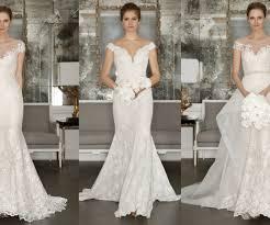 Romona Keveza Collection Bridal 2017 Vintage Wedding