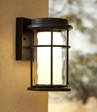 Lighting Design Ideas kichler outdoor light fixtures with quality