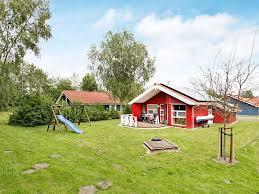ferienhaus für 6 personen 86 m ab 142 in otterndorf