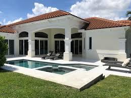 100 Wellington Equestrian Club Estates Homes 7 For Sale Estates