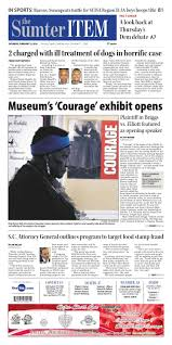 February 13, 2016 By The Sumter Item - Issuu Announcements Ccs Education Foundation Kuester Commercial Real Estate Home Facebook Jordan Truck Sales Used Trucks Inc Fortune 500 Companies 2017 Who Made The List 2014 Sp Authentic Golf Card Pick Ebay Httpswwingomauothersportsnewscuevasstuns Mcgirt Hash Tags Deskgram Stats Formula Predicts The Players Champion New Era Fitted Hawaii Native 7 Trucker Mesh 5950 59fifty James Benjamin Mcgirt 18871946 Find A Grave Memorial Tkubrickapphtvprodmedias3amazonawscom