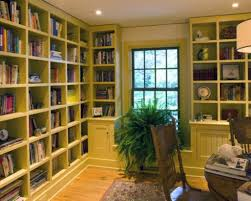 Home Office Library Design Ideas Bedroom Home Office Library ... Home Office Library Design Ideas Kitchen Within Satisfying Modern With Regard To Pictures Of Decor Small Room Best 25 Libraries 30 Classic Imposing Style Freshecom 28 Dreamy Home Offices With Libraries For Creative Inspiration Get Intended 100 Inspirational Interior Myhousespotcom This Wallpapers Impressive