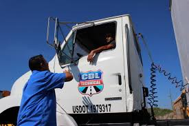 CDL Technical & Motorcycle School -Training & Testing, CDL Practice Test Find Truck Driving Jobs W Top Trucking Companies Hiring Miami Lakes Tech School Gezginturknet Gateway Citywhos Here Miamibased Lazaro Delivery Serves Large Driver Resume Sample Utah Staffing Companies Cdl A Al Forklift Operator Job Description For Luxury 39 New Stock Concretesupplying Plant In Gardens To Fill 60 Jobs Columbia Cdl Lovely Technical Motorcycle Traing Testing Practice Test Certificate Of Employment As Cover Letter