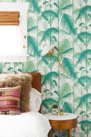Afina Basix Medicine Cabinets by 12 Best Curtains Images On Pinterest Curtains Window Coverings