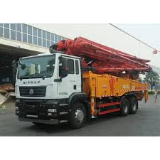 China Sany 38m Concrete Pump Truck Of Small Diesel Concrete Pump ... Best Pickup Trucks Toprated For 2018 Edmunds Ram Diesel Thinks Big By Going Small 2016 Epic Diesel Moments Ep 28 Youtube 25 Future And Suvs Worth Waiting For Truckss Small Diesel Comprehensive List Of With A Manual Transmission Diessellerz Home 2017 Gmc Canyon Review Car And Driver Denali Review Behind The Wheel Heavyduty Consumer Reports