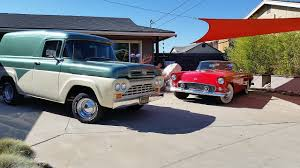 1960 Ford Other Ford Models For Sale Near San Diego, California ... For Sale Brian Cowdery Metal Sculpture 1934 Twin Coach Helms Bakery Truck For Classiccarscom Cc Used Bread Trucks 2018 2019 New Car Reviews By Girlcodovement Rm Sothebys Divco Delivery Truck Monterey 2011 1960 Ford Other Models Sale Near San Diego California 1961 Chevy Panel The Hamb 1939 1966 Gmc Truck1965 Chevrolet C10 Junkyard Find 1974 Am General Fj8a Ice Cream Truth 1936 In Carson Ca