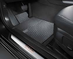 Chevy Equinox Floor Mats Kijiji by Inspirational Bmw Floor Mats X5 Kc3 Krighxz