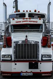 Kenworth Wallpapers - Free High Resolution Backgrounds To Download