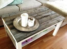 ikea canada lack sofa table easy lack sofa table hack chalk paint home decor ikea colors uk