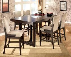 Narrow Rectangular Dining Table Narrow Kitchen Table Long Narrow