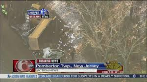 1 Dead, 1 Hurt In Dump Truck Crash On Route 70 In Pemberton Twp ... Investigators Probe Cause Of School Bus Crash That Killed 2 Naples Nj Transit Bus Driver Killed After Headon Crash With Garbage Truck Truck Crashed Into A Wooded Area Goffle Brook Park In New Jersey Police 3 Seriously Injured In Woman Struck By Dump Union Citytuesday Morning 1 Cop Dead Injured After Headon Nyc The Morning Call Hurt On Route 70 Pemberton Twp Two 43 Torn Apart Tanker Accident Turnpike Dozens When Collides With