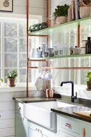 Kitchen Storage Ideas Pictures Architectoniq 6 Best Kitchen Storage Ideas To Curb Your