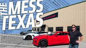 Ex-Employees Say Hennessey Is A Bigger Mess Than You Ever Imagined Tesla Semitruck What Will Be The Roi And Is It Worth Press Kit Best 25 Funny Truck Quotes Ideas On Pinterest Chevy The Truck That Broke Internet Youtube 2006 Daily Show The Internet A Series Of Tubes Imgur Chrysler Dodge Jeep Ram Dealer Car Dealership In Van Nuys Ca Things Iot Essential Business Guide 2018 Ford Fseries Super Duty Limited Pickup Tops Out At 94000 Toy Terror Time Keitora Tt Print Chronicle Heres What Its Like To Sit New Semi Tecrunch Nikola Corp Two Networks Comic Book Protocols Drdavidbrownorg Cs005
