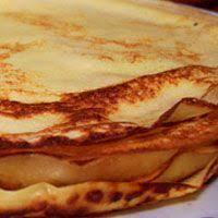 restaurant pate a crepe crème brulée recette de crème brulée cahier de cuisine